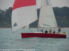 DSCN2966.jpg (critical367) Tags: sailing lakehuron bayfield givens