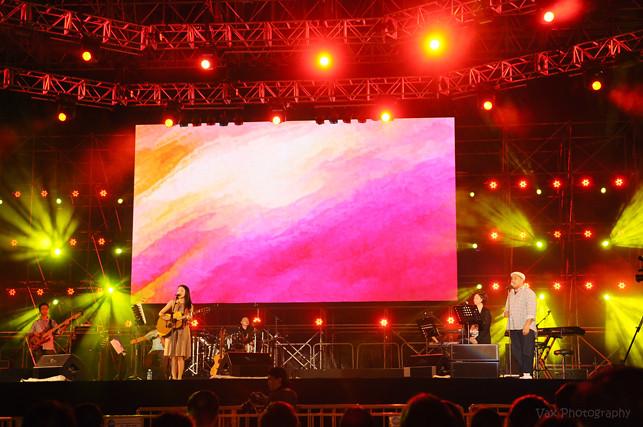 YOG-concert-03