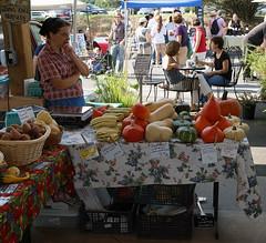Harrisonburg Farmer's Market - 15 (Stephen Little) Tags: virginia harrisonburg harrisonburgfarmersmarket jstephenlittlejr