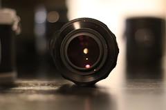 camera lens 50mm pentax t2i