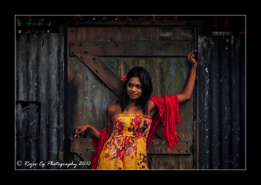 sri lankan actress and models: Yamuna | Judy | Model Shoots...