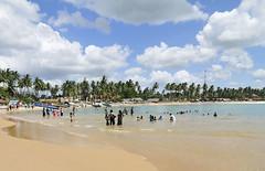 Arugam Bay, Sri Lanka