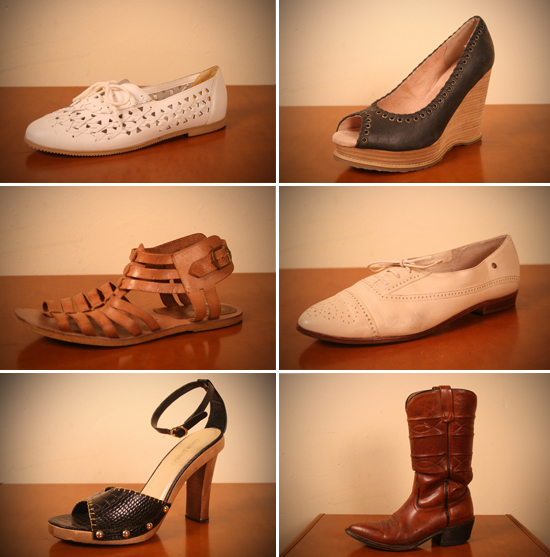 sblogshoes