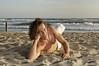 _DSC1714 (Fabio_Bianchini) Tags: italia mare persone cielo fotografia paesaggi ritratto serie spiaggia vacanze sabbia onda allegro giorno felicità adulto piacere individualità spensieratezza rilassamento apettonudo solouomini abbigliamentocasual caucasico trequarti romacittà spiaggiadiostia solounuomo ambientazioneesterna soltantounapersona soloadulti sorrisoaperto 3034anni adultodimezzaetà solounuomodietàmedia orizzontesullacqua composizioneorizzontale capitaliinternazionali rivoltoversolobiettivo 92385592 sdraiatosuunfianco