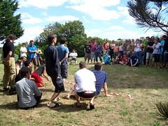 2010-08-19 - Corsario Lúdico 2010 - 28