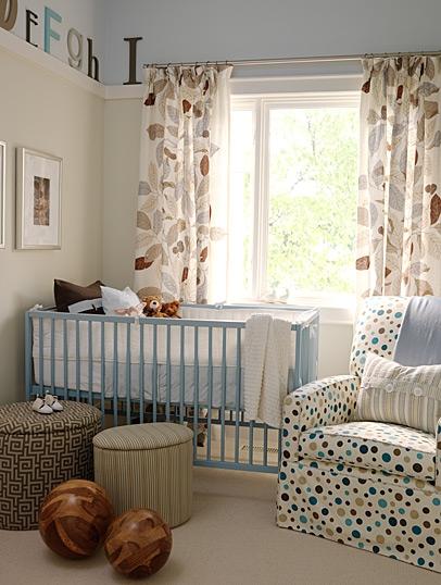 sarahs-house2-nursery-image1