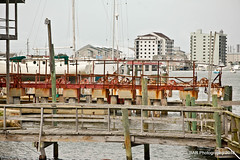 Morehead City Waterfront (BAR Photography) Tags: waterfront moreheadcitync moreheadcity waterfronts publicwateraccess moreheadcitywaterfront northcarolinawaterfronts moreheadcitydocks waterfrontphotos