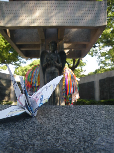 425th_paper_crane