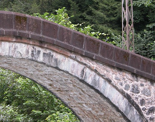 DSCN0612 Région de Ayder, pont ottoman (détail)