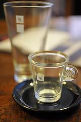 Krups Nespresso Citiz (5)