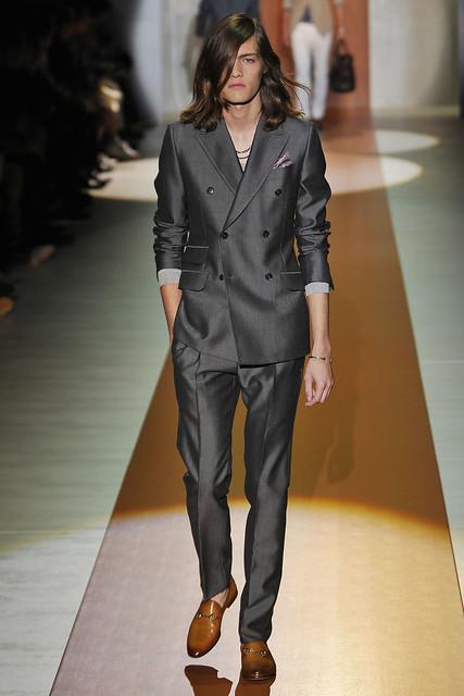 Marcel Castenmiller3110_SS11_Milan_Gucci(VOGUEcom)