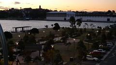 pyrmont (AS500) Tags: park white bay sydney pyrmont