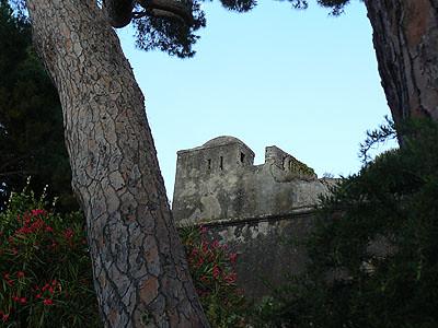 citadelle de bastia.jpg