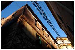 Valpo (madhseason) Tags: cerros escaleras 2010 valpo pasajes nikond40