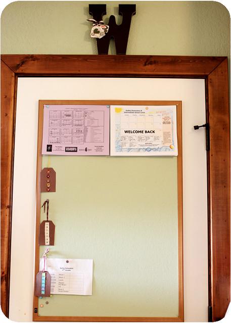 bulletin-board1