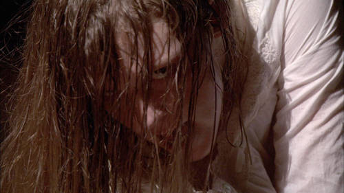ashley-bell-last-exorcism-pic