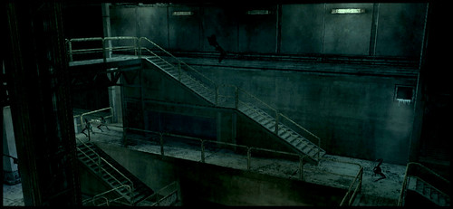 SHADOW MOSES BLAST FURNACE_3