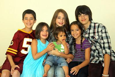 Engle Family4