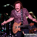 Tom Johnston live with the Doobie Brothers on August 14, 2010