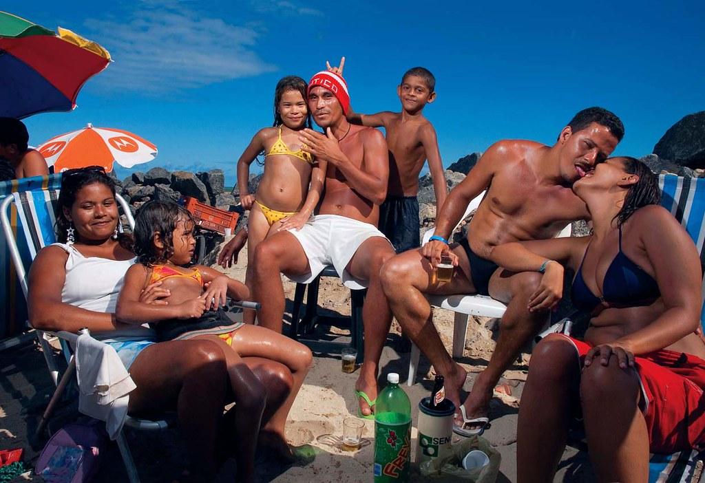 brasilia_group