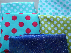 Fabric from Ashland