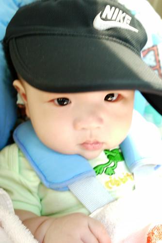 20100828_135903_傳藝中心