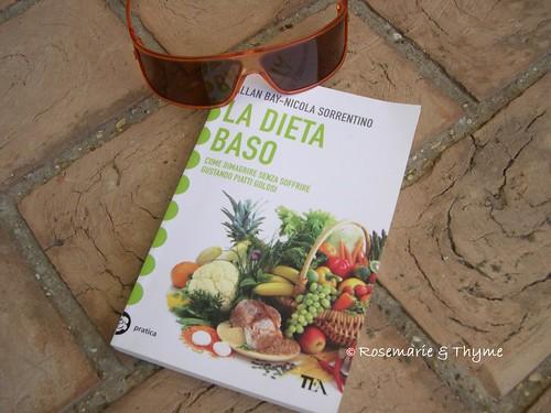 """DSCN6680 - """"briciole di vacanza_libro _BESO"""