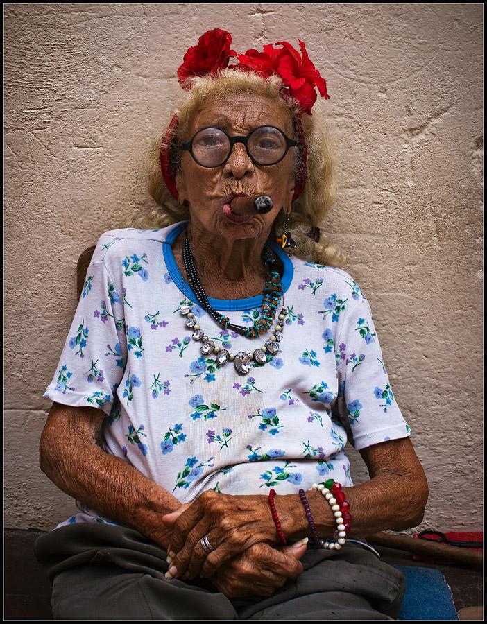 Картинки старых женщин прикольные, приколы интим открытки