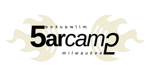 not-a-barcamp-logo
