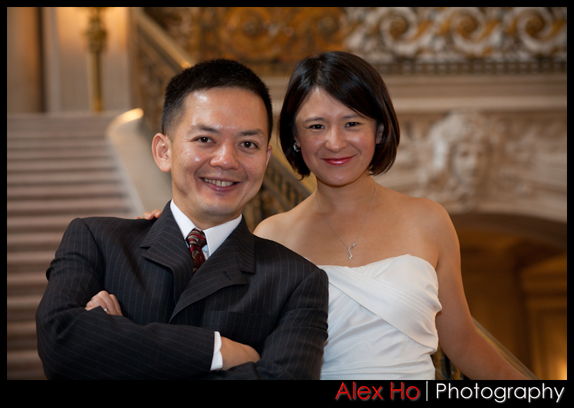 4944471684 a7599644ea o Grace and Cheong Wedding Ceremony at San Francisco City Hall