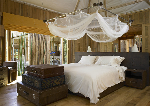 Beach_Villa_Master_Bedroom_