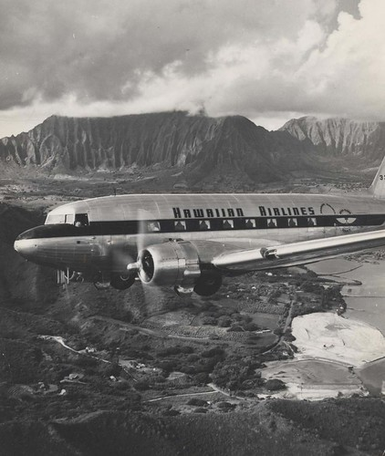 hawaiin_airliner