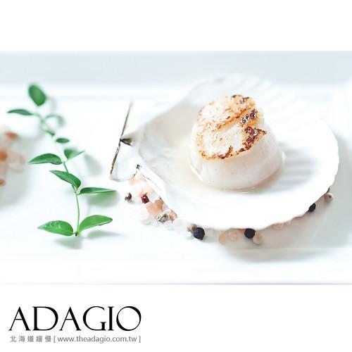 ADAGIO_10