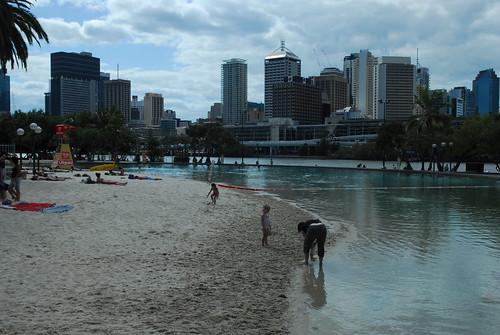 Brisbane 014