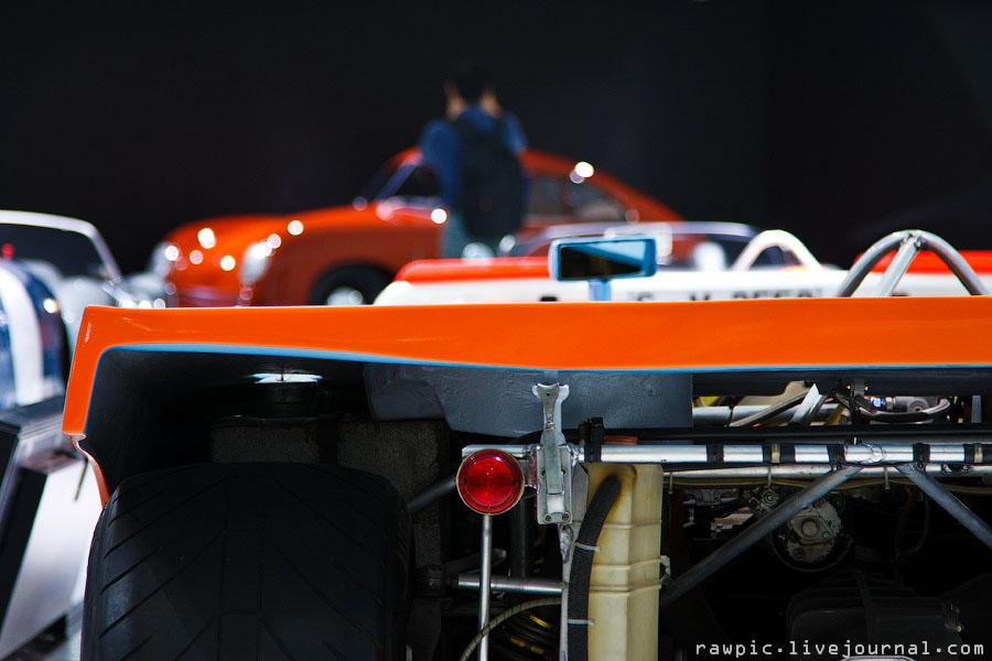 Porsche_museum146