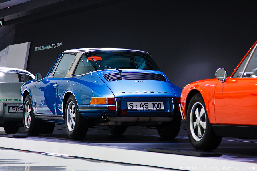 Porsche_museum152