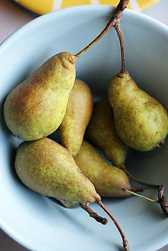 bananpäron2