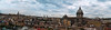 another pano (1yen) Tags: travel italy panorama rome roma travelling photoshop europe panoramic 4exp