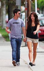 jashley=super sexy couple ;) (&takeabreath&) Tags: kevin brothers ashley nick joe jonas greene jashley