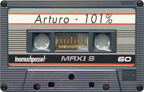 101%_cassette