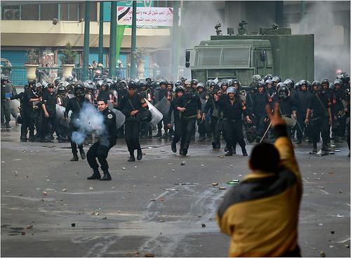 Egypt unrest photos - portrait of love hallmark movie