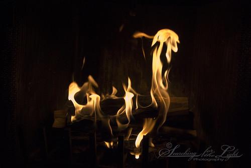 Fire2.1_11