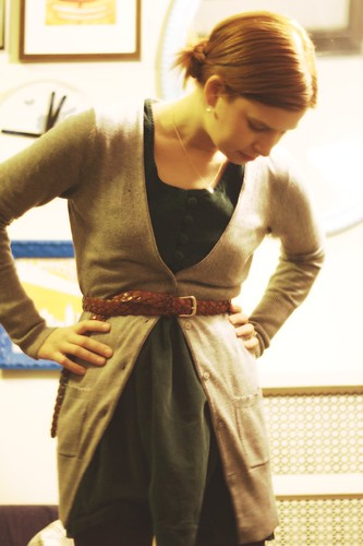perfect date night outfit. perfect date night outfit.