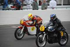 Honda CR450 450cc 1966-Type (no. 4) and Manx Norton 500cc 1961 (no 5) - Barry Sheene Memorial Trophy (f1jherbert) Tags: england honda nikon memorial westsussex britain meeting norton barry motorcycle trophy motorbikes goodwood 1961 manx motorsport 2007 motorcycling revival 500cc goodwoodrevival sheene d80 450cc nikond80 goodwoodmotorcircuit revivalmeeting cr450 d80nikon vintagemotorbikes motorcircuit goodwoodrevivalmeeting revival2007 goodwood2007 classicmotorbikes goodwoodrevival2007 barrysheenememorialtrophy goodwoodrevivalmeeting2007 goodwoodengland goodwoodmotorsport goodwoodwestsussex chichesterwestsussex revivalmeeting2007 1966type manxnorton500cc1961 hondacr450450cc1966typeno4andmanxnorton500cc1961no5barrysheenememorialtrophy hondacr450450cc1966typeno4barrysheenememorialtrophy manxnorton500cc1961no5barrysheenememorialtrophy hondacr450450cc1966type