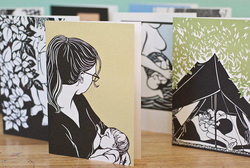 nikki mcclure prints for lachlan's crib in the icu