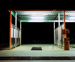 Llorenç Ugas Dubreuil - Otra ciudad 2