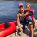 Spruce Point Inn  kayaking