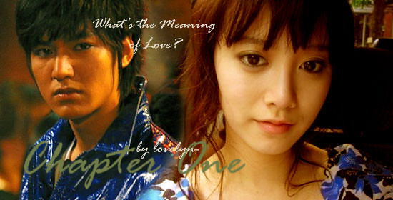 What's the Meaning of Love?- by Lovelyn 5441125714_a77fc72826_z