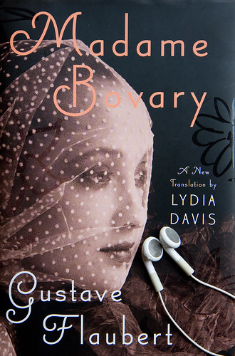 Bushwick Book Club presents Madame Bovary