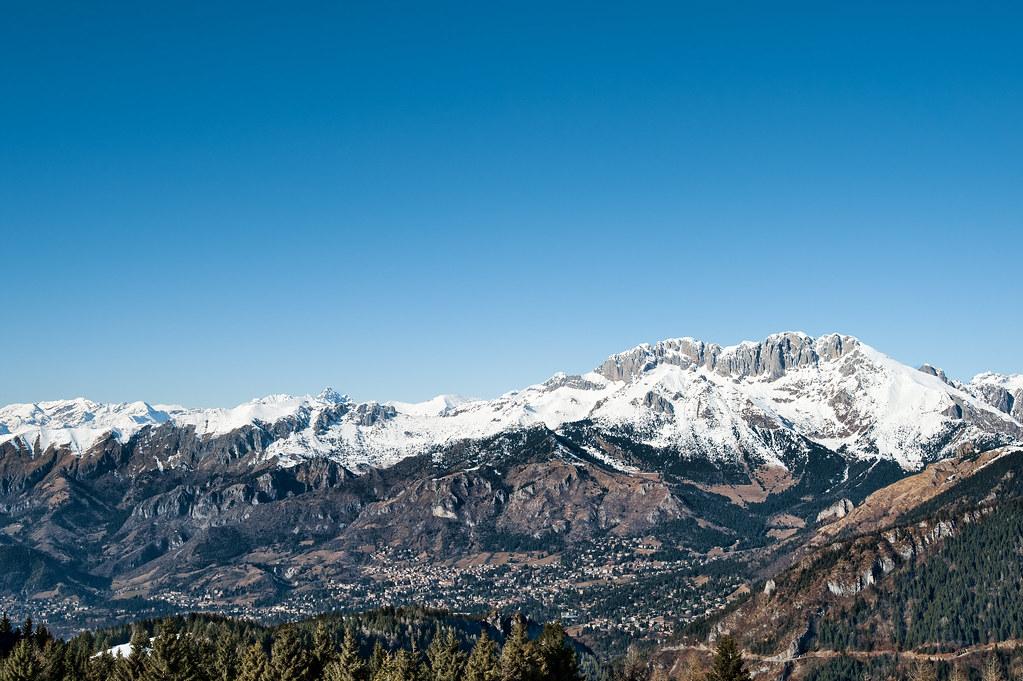montagna-nikon (16).jpg